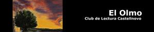El Olmo Club de Lectura