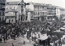 MADRID 1836