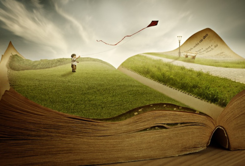 La magia de los libros - Página 5 Teaserbox_33063642